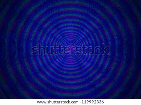 design grunge circle abstract suitable for background