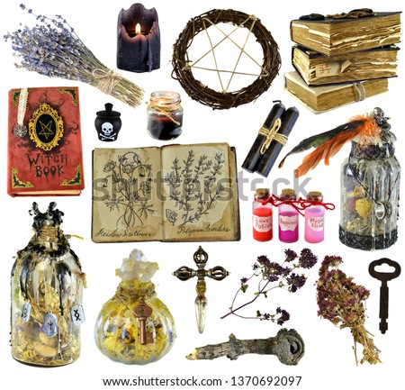 Occult Images and Stock Photos - Avopix com