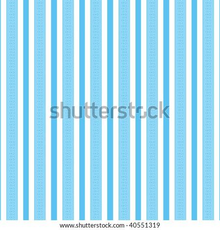 zebra print wallpaper rainbow. zebra print wallpaper rainbow.