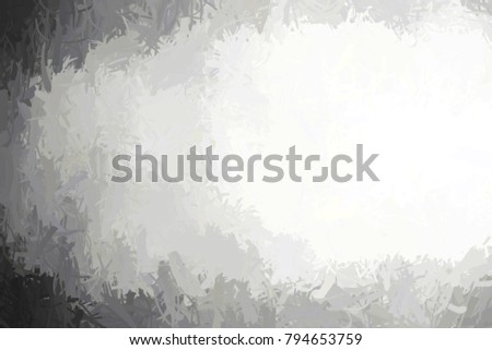 design texture graphic digital  art smooth modern background abstract  beautiful #794653759