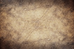 Designed grunge texture and grunge background.