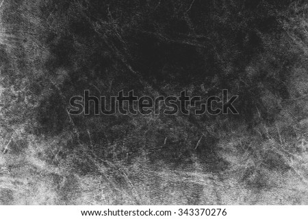 Designed grunge texture and grunge background. #343370276