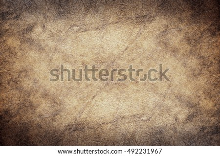 Designed grunge texture and grunge background. #492231967