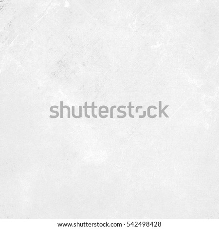 Designed grunge texture or background, paper texture. Paper texture. With different color pattern: gray