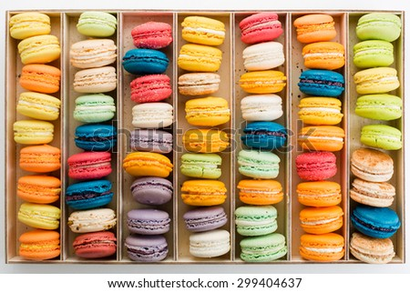 dessert #299404637