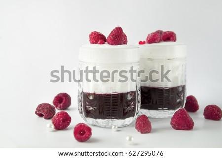 dessert #627295076