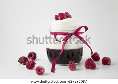 dessert #627295097