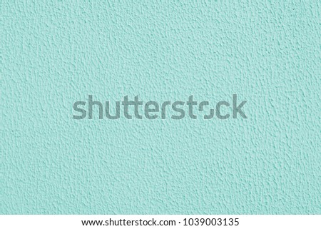 detail of blue concrete wall texture - background #1039003135