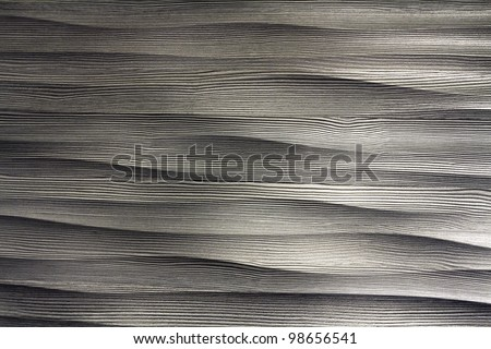 Detail Of Ceramic Texture Background