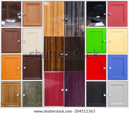 free photos wooden wardrobe door texture closeup. Black Bedroom Furniture Sets. Home Design Ideas