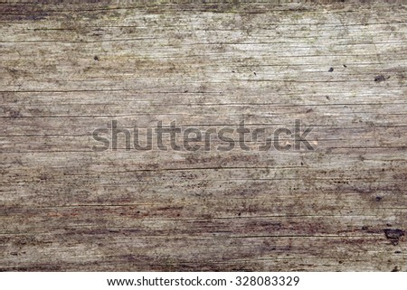 Detail of old rusty weathered wood tile background #328083329