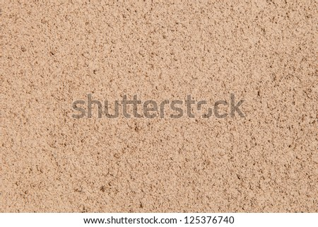 Detail plaster texture background, grunge wall texture - stock photo