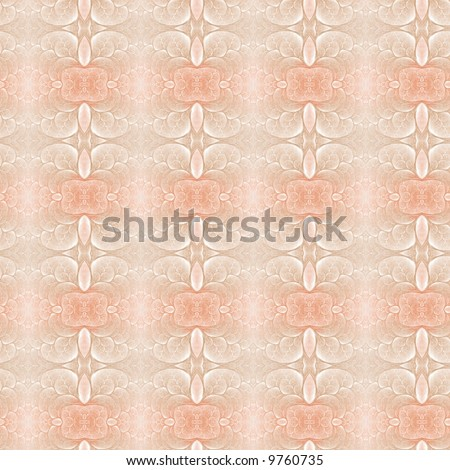 Diamond Pattern Tile Design Ideas, Pictures, Remodel, and Decor