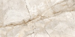 detailed beige marble background, high resolution.