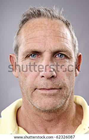 detailed portrait of an old man. highly detailed, must see at full size