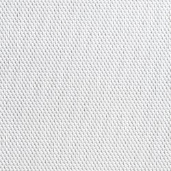 detailed textile material background texture