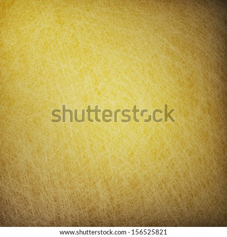Detailed texture for background #156525821