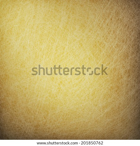 Detailed texture for background #201850762
