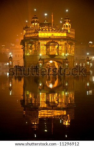 the golden temple wallpaper. hair golden temple wallpaper