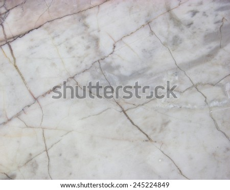 Details of marble, sandstone texture background rough dirt scratched.