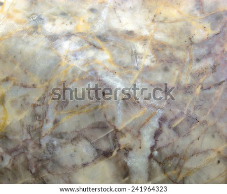 Details of sandstone texture background rough dirt scratched