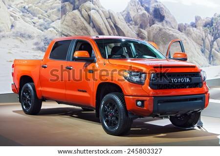 Toyota (Тойота) - полный каталог моделей Toyota