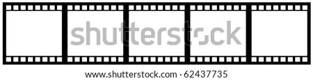 Dia - stock photo