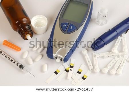 viagra doctor