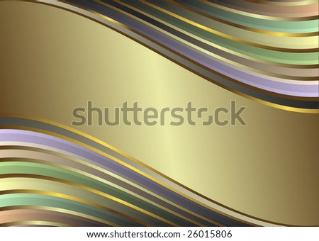 Diagonal stripes  background. Raster. A vector variant look in my portfolio