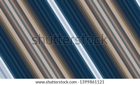 diagonal stripes with dark slate gray, ash gray and gray gray color from top left to bottom right.
