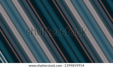 diagonal stripes with dark slate gray, gray gray and very dark blue color from top left to bottom right.