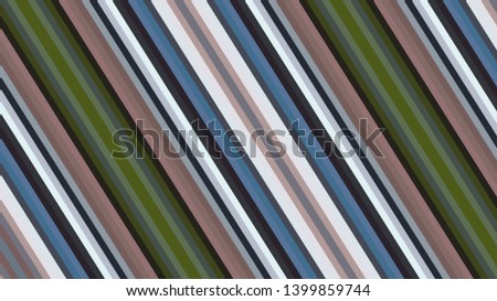 diagonal stripes with dark slate gray, light gray and gray gray color from top left to bottom right.