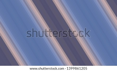 diagonal stripes with light slate gray, dark gray and slate gray color from top left to bottom right.