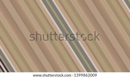 diagonal stripes with rosy brown, pastel gray and gray gray color from top left to bottom right.