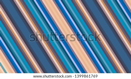 diagonal stripes with teal blue, pastel gray and gray gray color from top left to bottom right.