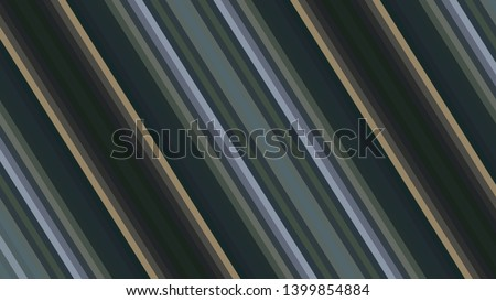 diagonal stripes with very dark blue, light slate gray and gray gray color from top left to bottom right.