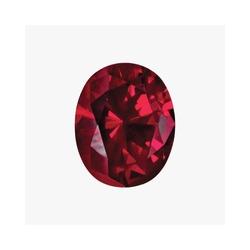 Diamond Created Ruby Shape Cushion Emerald Heart Marquise Octagon Checkerboard Oval Pear Square Trillion