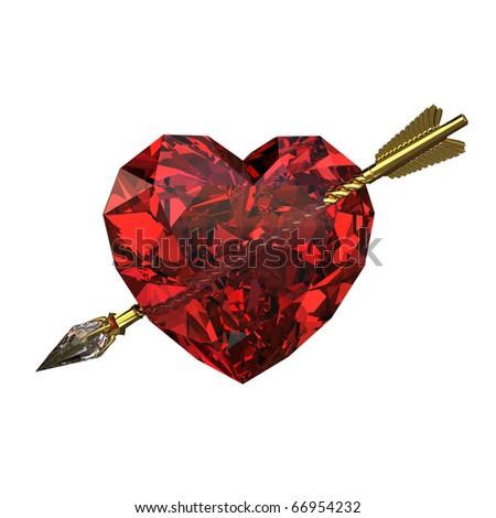 the arrow of disease diamond Erdheim-chester disease (ecd) (red arrow) circumferential soft eli l diamond, department of neurology, box 52, 1275 york ave, new york.