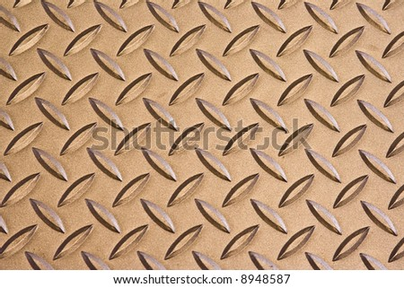 Diamond plate background nice web page background