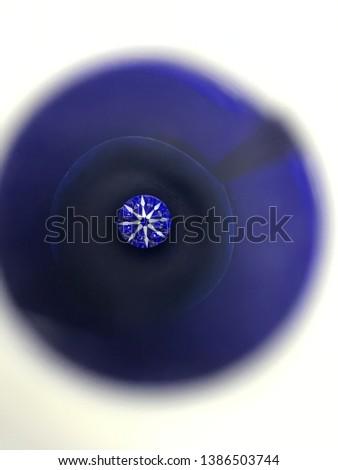 DIAMOND ring bg H&ADIAMOND ring bg H&ADIAMOND ring bg H&A #1386503744