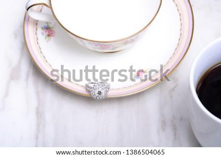 DIAMOND ring bg H&ADIAMOND ring bg H&ADIAMOND ring bg H&A #1386504065