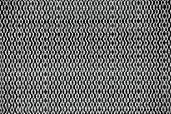 diamond-shaped grid, grid background