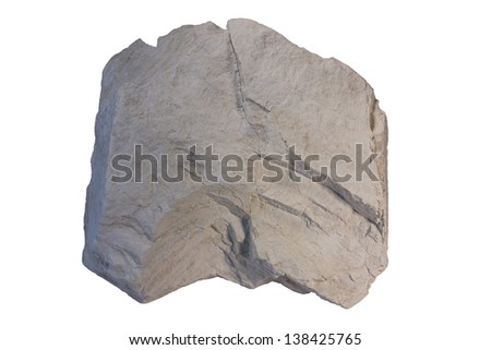 Diatomaceous earth (diatomite)