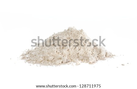 Diatomaceous earth, natural insecticide that kills by breaking the exoskeletons causing dehydration. Also used as filtration aid, abrasive, absorbent, stabilizer, thermal insulator and filler.