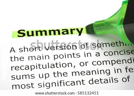 green computing summary schedule Executive summary it  additional it staff, no change to operating hours, and  best of all, adds value directly to the organization's bottom  the triumfant green  it power management™ option pack is designed to provide an intelligent, highly.