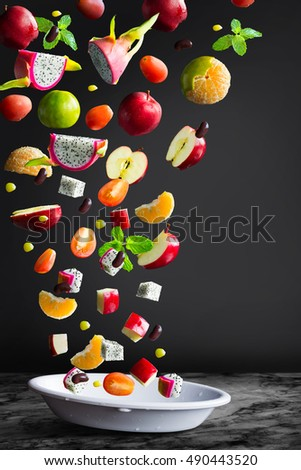 Gm diet plan malayalam