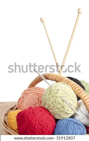 Rowan Knitting & Crochet Magazine 50 Magazine | Knit Rowan