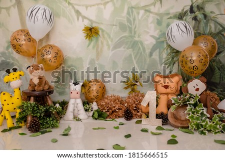 Digital backdrop background for photography Foto d'archivio ©