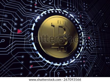 how to find bitcoin address bitcoin knots