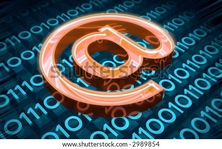 digital mail